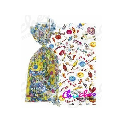 rectangular-sweet-party-bag-40-cm-x-20-cm-100-pieces