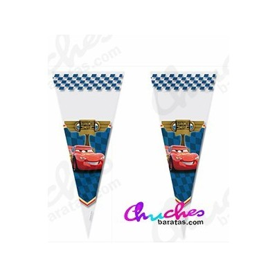 bag-cone-cars-40-cm-x-20-cm-50-units