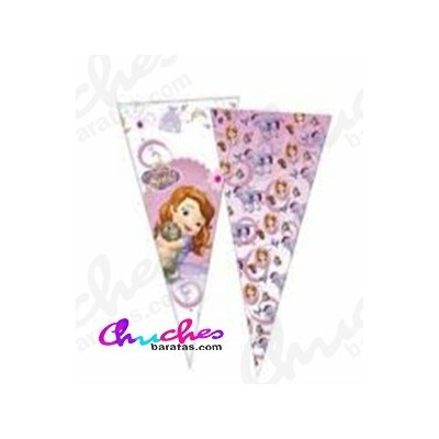 sofia-princess-cone-bag-40-cm-x-20-cm-50-pieces
