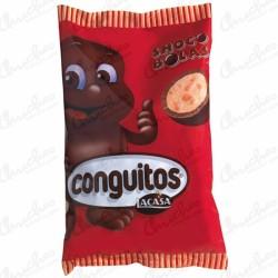 Chocobola negras   1 kg