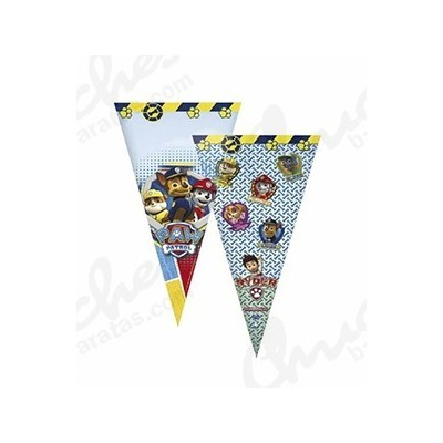 dog-patrol-cone-bag-40-cm-x-20-cm-50-units