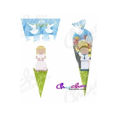 communion-cone-bag-40-cm-x-20-cm-50-units