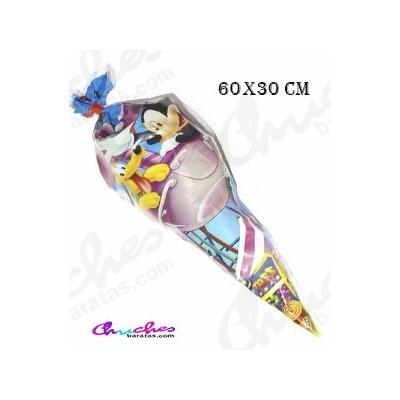 20-giant-cone-bag-mikie-stuffed-candy-60-cm-x-30-cm