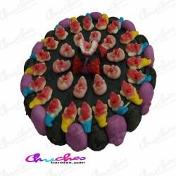 heart-cake-chuhcesbaratas