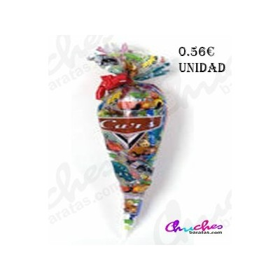 bag-cono-cars-stuffed-with-sweets-20-units