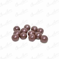 Cherry delicacies 125 unitses