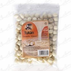 Tukanitos blancos 1 kg