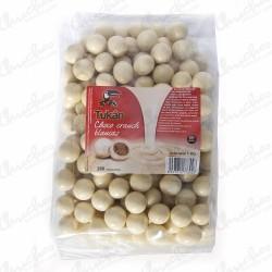 Chococranch blancas tukan 1kg