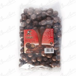 Chococranch tukan 1kg
