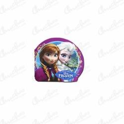 Dekotop para brochetas Frozen 24 unidades