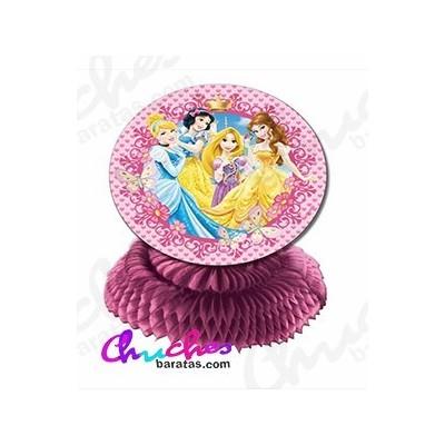 disney-princess-decorative-center
