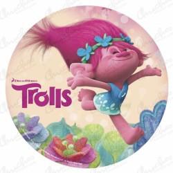 Oblea Trols