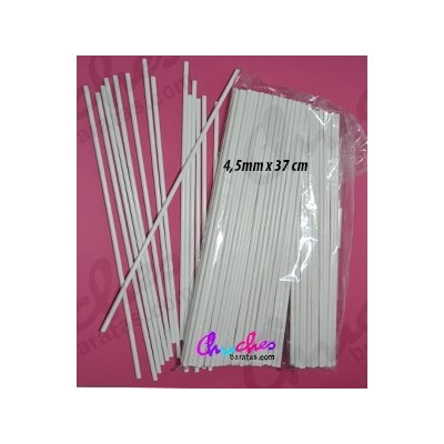 plastic-stick-white-4-5-mm-x-37-cm-100-units