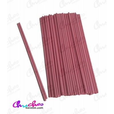 pink-plastic-stick-5-mm-x-25-cm-100-pieces