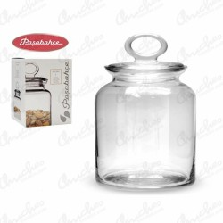 Bombonera kitchen 1085 cl