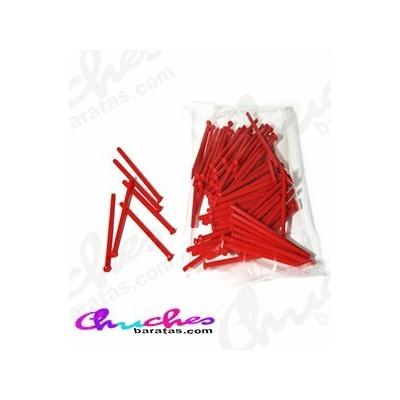 red-plastic-stick-7-cm-100-units