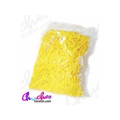 plastic-stick-yellow-7-cm-1900-units