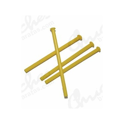 plastic-stick-yellow-7-cm-100-units