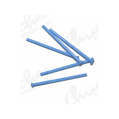 blue-plastic-stick-7-cm-100-units