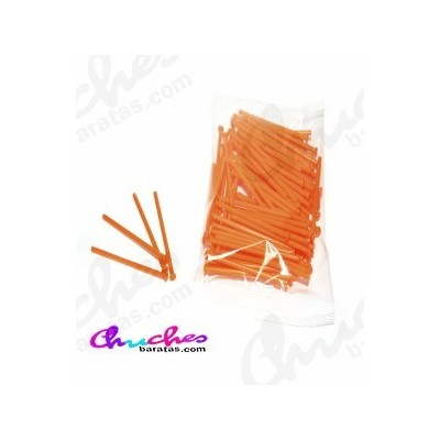 plastic-stick-orange-7-cm-100-units