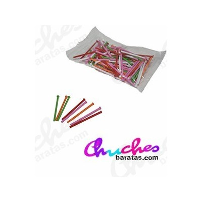 multi-colored-plastic-stick-7-cm-100-units