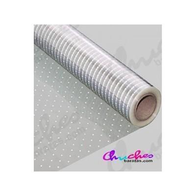 cellophane-white-dots-80-cm
