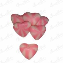 Heart twist shine dulceplus