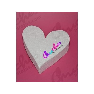 heart-cork-20-cm-x-17-cm-x-5-cm