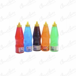 Monstruo sweetmur 35 unidades