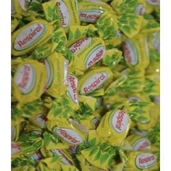 Respiral lemon menthol