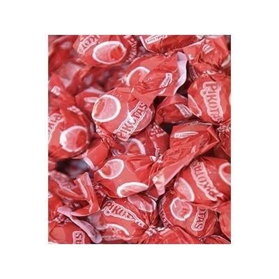 cherry-flavor-pillories