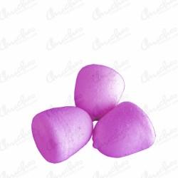 Pink flakes 100 units Golmasa