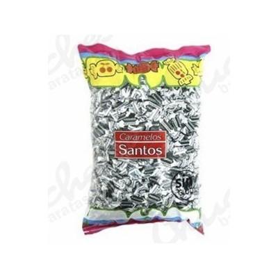 sacred-eucalyptus-candies-1-kg