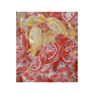 gajos-orange-and-lemon-saints-1-kg