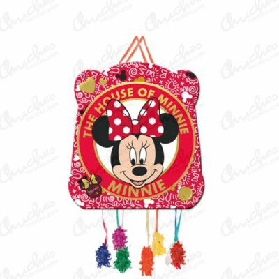 pinata-vignette-minnie-dots
