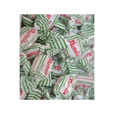 candy-pictolin-1kg