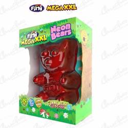 Bear mega XXL Fini