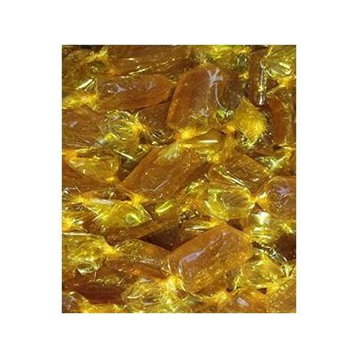 natural-honey-confitecniasur