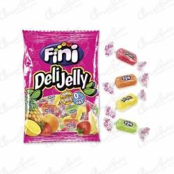 Delli jelly Fini 1 kg