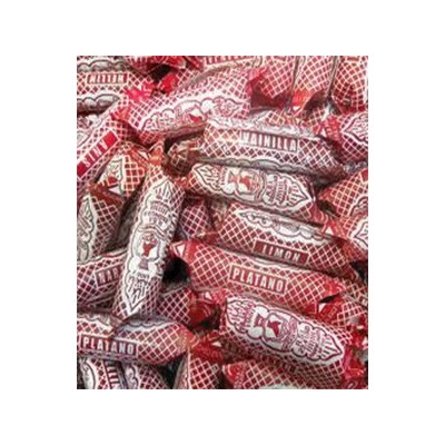 cylinders-hellin-1-kg
