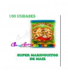 Maringuitos 8 gramos