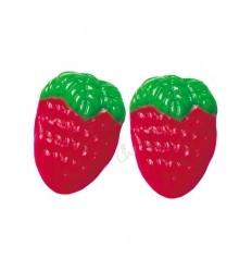 Fresas del bosque brillo dulceplus
