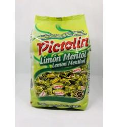 Pictolin limon mentol