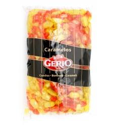Caramelo Jengibre Gereo 1 kg
