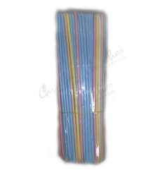 Magic wands stocked 150 units