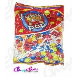 Funny pop 200 unidades