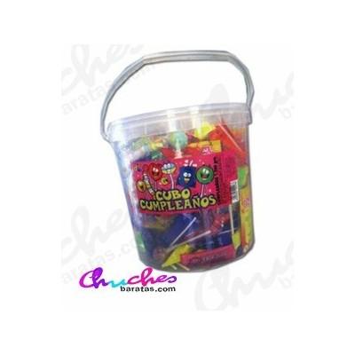 cube-birthday-1500-grams