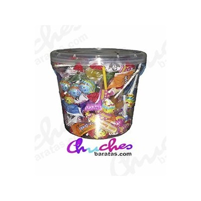 bucket-birthday-750-grams