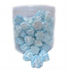 Twister blue 100 units