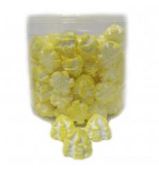 Twister yellow 100 units
